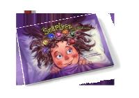Snarleez-Vol-1